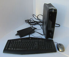 Alienware X51 R2, Intel Core i7-4770 3.4GHz/ 16GB RAM/ 2 TB/ Wi-Fi  & etc.