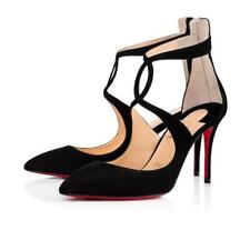 994a82f77b47 Christian Louboutin Zip Heels for Women for sale