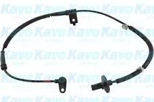 ABS Sensor KAVO PARTS BAS-3063