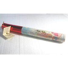 Cara Nome Bath Baton tish tish perfume & powder almost empty á´¶ u2