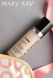 Mary Kay Timewise Firming Eye Cream- Brand New.  No Box.