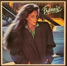FRANNIE GOLDE White Label Promo