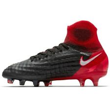Nike ACC Magista Obra II DF FG Elite Football Sock Boots Uk Size 2.5 3.5 New Box