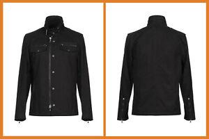 JOHN VARVATOS *USA Jacket (XL)  - BNWT - RRP £249 - UK STOCK