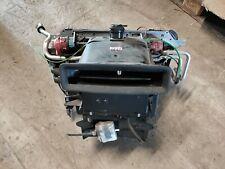 Mercedes-Benz W124 Heizungskasten Klimaautomatik Gebläsekasten 1248309860