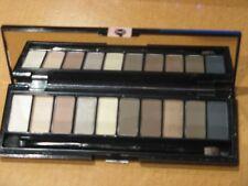 L'oreal Color Riche La Palette Nude 02 Beige Symphony of 10 Nude Eyeshadows