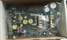SPL40-4000 Power-One Power Supply new with manual