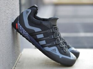 Adidas Terrex Swift Solo D67031 Hiking/Trail Shoes