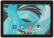 Brigmton Btpc-1024qc-n 16GB negro tablet