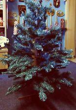 Künstlicher Weihnachtsbaum Tannenbaum Christbaum 90 cm