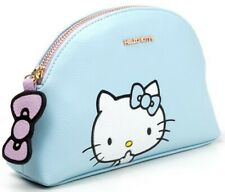 Hello Kitty Makeup Bag Official New