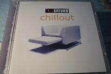 Chillout (Saturn) --Sampler CD