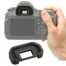VIEWFINDER CAMERA EYECUP EB 18MM COMPATIBILE CON CANON EOS 5D 6D 7D MARK I II