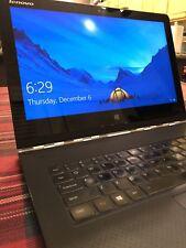 "Custom Lenovo Yoga 3 Pro 13"" Convertible Laptop/Tablet IN BOX"