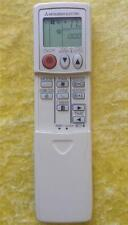 MITSUBISHI Air Conditioner Remote Control KM09A -MSZGE22VA MSZ-GE35VA MSZ-GE50VA