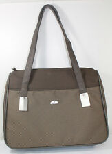 Samsonite Independence 2004 Boarding Bag Carryon Luggage Carry on