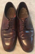 bc49661563439 Florsheim 1960s Vintage Clothing, Shoes & Accessories for sale | eBay