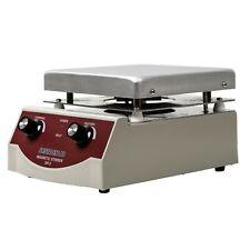 American Brand Fristaden Lab Magnetic Stirrer Hot Plate 3000ml 1001600rpm 350c