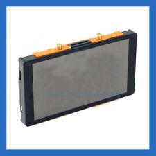 FatShark FSV1101 Transformer 720p Display HD monitor Fat Shark - US Dealer