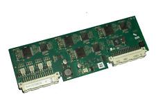 DeTeWe T CONFORT PRO S Module 8x A/B 8 Répondeur V2 90