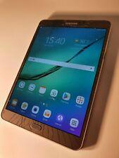 """Samsung Galaxy Tab SMT710 S2 32GB 8"""""""