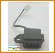 Toma de Alimenación PS3 Slim CECH-2004B  Power Connector HSC0616