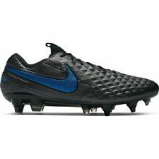 NIKE LEGEND 8 ELITE SG-PRO AC FOOTBALL BOOTS UK 6,US 7 ,EUR 40,AT5900-004