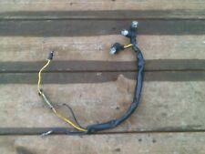 yamaha rd250 400 in Wires & Electrical Cabling | eBay on