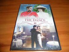 When Calls The Heart 3: The Dance (DVD 2014 Full Frame) NEW Janette Oke