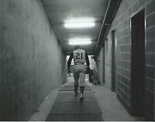 "ROBERTO CLEMENTE - 8"" x 10"" PHOTO- FORBES FIELD- PITTSBURGH PIRATES- #21"