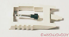 STEREO RECORD PLAYER TURNTABLE NEEDLE Panasonic EPS-25 EPC-42STAB2D 627