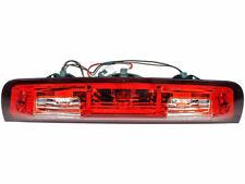 For 2011-2017 Ram 5500 Third Brake Light Dorman 62433SF 2014 2012 2013 2015 2016