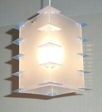 Blue OSAKA paralume Lightshade ECONOMIA elegante classico contemporanea originale