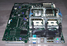 System Board / Mainboard f. HP Compaq ProLiant DL380 G4 SAS Modelle 409160-001