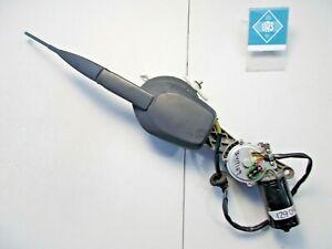 Mercedes R129 SL320 SL500 Windshield Wiper Motor Transmission 0018201207 129040