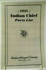 Indian Motorcycle Repair Manuals & Literature for sale | eBay on indian brave, indian man, indian chie, indian cartoon, indian arrow, indian boxer, indian hunter, indian diamond, indian dragon, indian chieftess, indian jeronimo, indian emperor, indian warrior, indian books, indian cheif, indian chief, indian viking, indian leader, indian br,