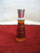 WOODSPRITE TOILET WATER - 1fl oz