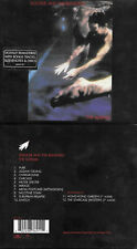 CD - SIOUXSIE AND & THE BANSHEES : THE SCREAM
