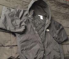 34deeebe8b1a Nike Puffer Coats   Jackets for Men for sale