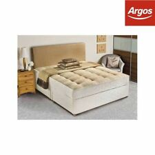 Silentnight Orthopaedic Beds with Mattresses