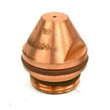Thermal Dynamics 9-6056 Thermoplasma Tip 70 Amp