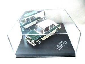 Wolseley 1100   1965   Beige and Cream  VCC99060    Vitesse  RARE