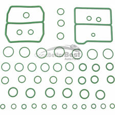 New Santech A/C System O-Ring and Gasket Kit MT2610 for Mitsubishi