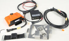 GET Get-Power ECU Programmer w/Wi-Fi GK-GP1PWR-0085 99-3392 1020-2426