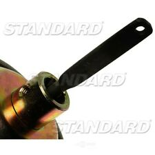 Distributor Vacuum Advance For 1982 Nissan Stanza 2.0L 4 Cyl SMP VC-505
