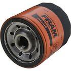 FRAM Extra Guard Spin-On Oil Filter PH3614