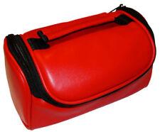 Custodie e borse rossi soft per videogiochi e console per Console