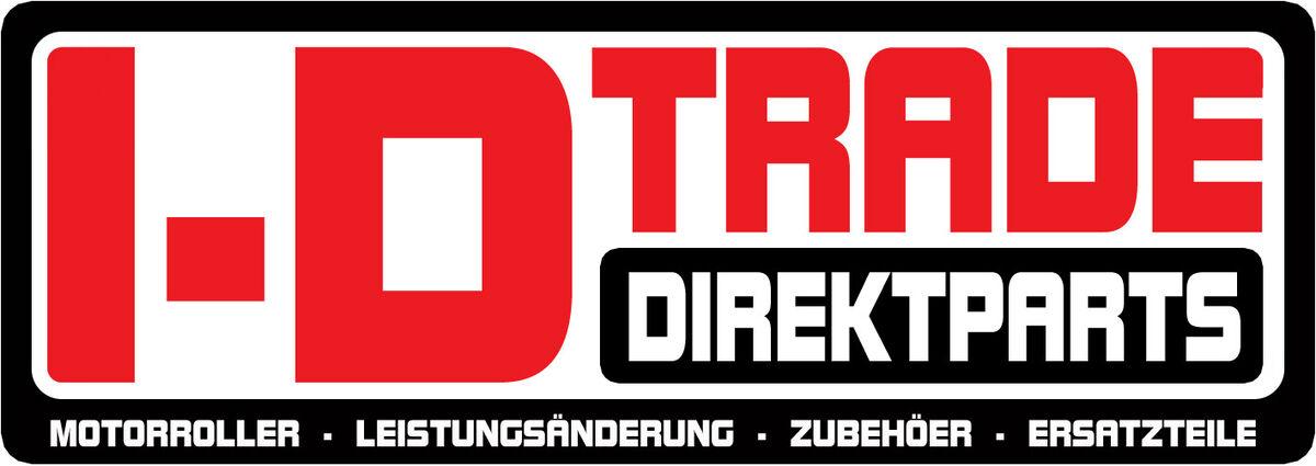 I-D-Drossel-Trade Shop