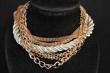 Multi-Strand Elegant BRACELET  New!  Fashion Jewelry  USA SELLER! stylish