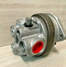 Cessna Replacement 24535 Lae Engineered Replacement Hydraulic Gear Pump